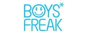 BOYS FREAK